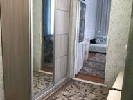 Сдается посуточно 4-комнатная квартира в Великом Устюге. 100 м кв. Кузнецкая улица,д27 кв4