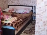 Сдается посуточно 1-комнатная квартира в Глазове. 0 м кв. улица Буденного, 7