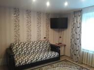 Сдается посуточно 1-комнатная квартира в Борисове. 40 м кв. Гончарная, 26