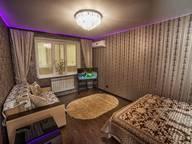 Сдается посуточно 1-комнатная квартира в Смоленске. 45 м кв. улица Черняховского, 15