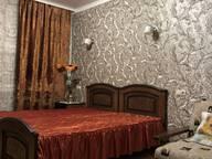 Сдается посуточно 3-комнатная квартира в Домбае. 90 м кв. улица Аланская, 25а
