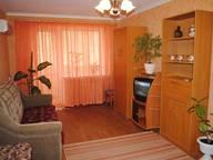 Сдается посуточно 1-комнатная квартира в Феодосии. 36 м кв. ул Советская д12