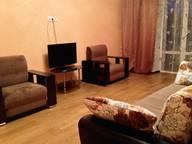 Сдается посуточно 2-комнатная квартира в Гомеле. 65 м кв. улица Советская дом 2