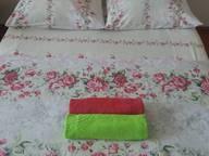 Сдается посуточно 1-комнатная квартира в Улан-Удэ. 33 м кв. проспект 50-летия Октября, 8