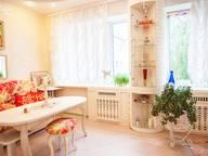 Сдается посуточно 3-комнатная квартира в Могилёве. 0 м кв. Первомайская 30