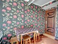 Сдается посуточно 1-комнатная квартира в Одессе. 25 м кв. Одеса, вулиця Довженка