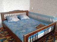 Сдается посуточно 1-комнатная квартира в Волгограде. 32 м кв. Республиканская улица, 4