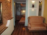 Сдается посуточно 1-комнатная квартира в Феодосии. 38 м кв. ул Федько д 28