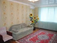 Сдается посуточно 1-комнатная квартира в Феодосии. 0 м кв. б-р Старшинова д25