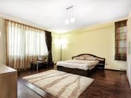 Сдается посуточно 1-комнатная квартира в Кишиневе. 0 м кв. ул Букурешть 71