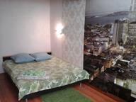 Сдается посуточно 1-комнатная квартира в Стерлитамаке. 0 м кв. улица Элеваторная, 116