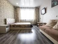 Сдается посуточно 1-комнатная квартира в Минске. 0 м кв. улица Сурганова, 64