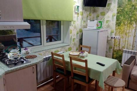 Сдается комната посуточно в Абзаково, Республика Башкортостан, Белорецкий район, ул. 1- ая Горная, дом 7.