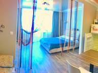 Сдается посуточно 1-комнатная квартира в Севастополе. 50 м кв. улица Пляж Омега, 4-5