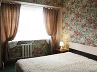 Сдается посуточно 2-комнатная квартира в Рязани. 60 м кв. улица Фирсова, 2