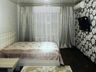 Сдается посуточно 1-комнатная квартира в Энгельсе. 0 м кв. улица Ленина, 14