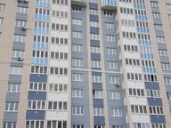 Сдается посуточно 1-комнатная квартира в Орле. 0 м кв. ул. Комсомольская д.89