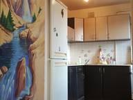 Сдается посуточно 1-комнатная квартира в Челябинске. 32 м кв. улица Тимирязева, 8