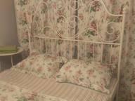 Сдается посуточно 2-комнатная квартира в Барнауле. 0 м кв. Песчаная улица, 47
