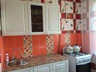 Сдается посуточно 3-комнатная квартира в Уральске. 0 м кв. мендалиева 2