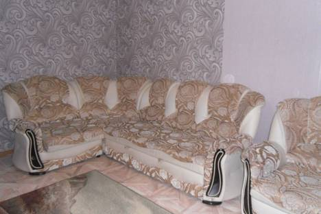 Сдается комната посуточно в Таганроге, Октябрьская улица, 44 корпус 1.