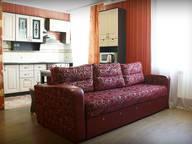 Сдается посуточно 2-комнатная квартира в Бийске. 3 м кв. улица Советская, 214