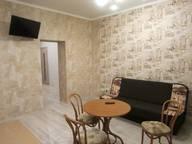 Сдается посуточно 3-комнатная квартира в Калининграде. 81 м кв. 2-й Октябрьский проезд, д. 3.