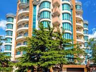Сдается посуточно 2-комнатная квартира в Ялте. 100 м кв. улица Дражинского 4