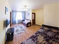 Сдается посуточно 2-комнатная квартира в Новосибирске. 0 м кв. проспект Карла Маркса, 29