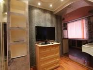 Сдается посуточно 3-комнатная квартира в Комсомольске-на-Амуре. 0 м кв. улица Аллея Труда, 62 корпус 2