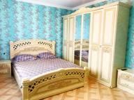 Сдается посуточно 2-комнатная квартира в Орле. 56 м кв. улица Октябрьская, 77