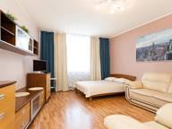 Сдается посуточно 1-комнатная квартира в Екатеринбурге. 50 м кв. Малышева 4Б