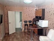 Сдается посуточно 2-комнатная квартира в Елизове. 45 м кв. Тимирязевский переулок, 4