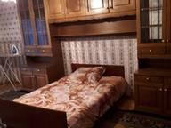 Сдается посуточно 3-комнатная квартира в Жодине. 0 м кв. ул. 40 лет Октября, д. 9