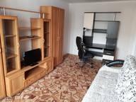 Сдается посуточно 1-комнатная квартира в Златоусте. 33 м кв. проспект Гагарина, 3 микрорайон 11
