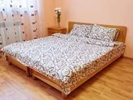 Сдается посуточно 1-комнатная квартира в Ровно. 0 м кв. Рівне, вулиця Жукова, 21