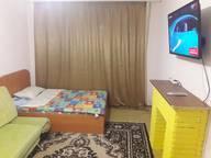 Сдается посуточно 2-комнатная квартира в Златоусте. 44 м кв. 5-я Гагарина линия, 2