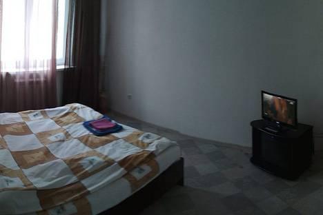 Сдается 1-комнатная квартира посуточно в Гомеле, улица Головацкого, 91.