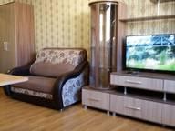 Сдается посуточно 1-комнатная квартира в Горно-Алтайске. 25 м кв. ул.Заринская 39