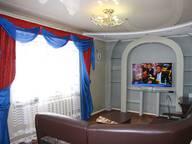Сдается посуточно 2-комнатная квартира в Горно-Алтайске. 0 м кв. пр-кт Коммунистический 131