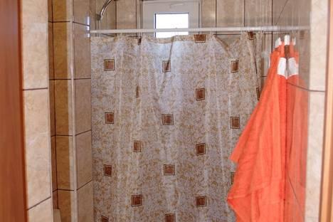 Сдается комната посуточно в Витязеве, Благовещенская, улица Таманская, 106.