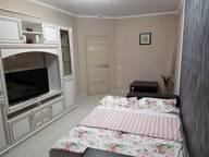 Сдается посуточно 1-комнатная квартира в Краснодаре. 42 м кв. Якутск, улица Лермонтова