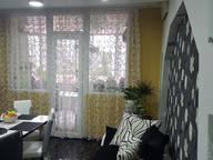 Сдается посуточно 5-комнатная квартира в Батуми. 140 м кв. ул. Инасаридзе, дом 4