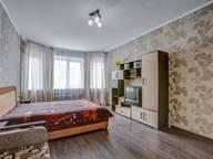 Сдается посуточно 2-комнатная квартира в Воронеже. 0 м кв. улица Владимира Невского, 25