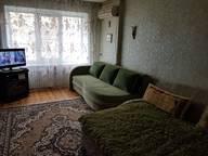 Сдается посуточно 1-комнатная квартира в Минеральных Водах. 0 м кв. улица Советская, 68