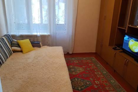 Сдается 2-комнатная квартира посуточно в Минеральных Водах, проспект 22 Партсъезда, 38.