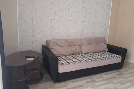 Сдается 2-комнатная квартира посуточно в Симферополе, проспект Кирова, 5.