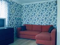 Сдается посуточно 1-комнатная квартира в Перми. 30 м кв. улица Полины Осипенко, 51А