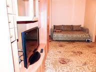 Сдается посуточно 1-комнатная квартира в Москве. 36 м кв. улица Поликарпова, 21 корпус 4