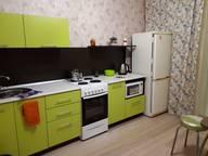 Сдается посуточно 1-комнатная квартира в Стерлитамаке. 45 м кв. проспект Октября, 42
